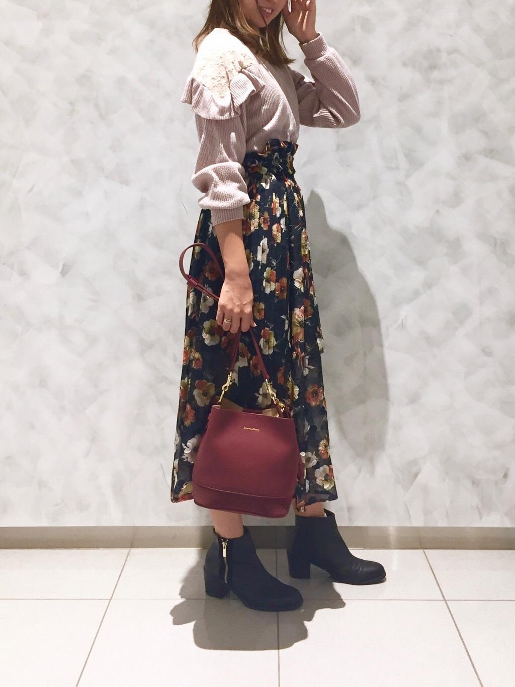 ☆misa☆