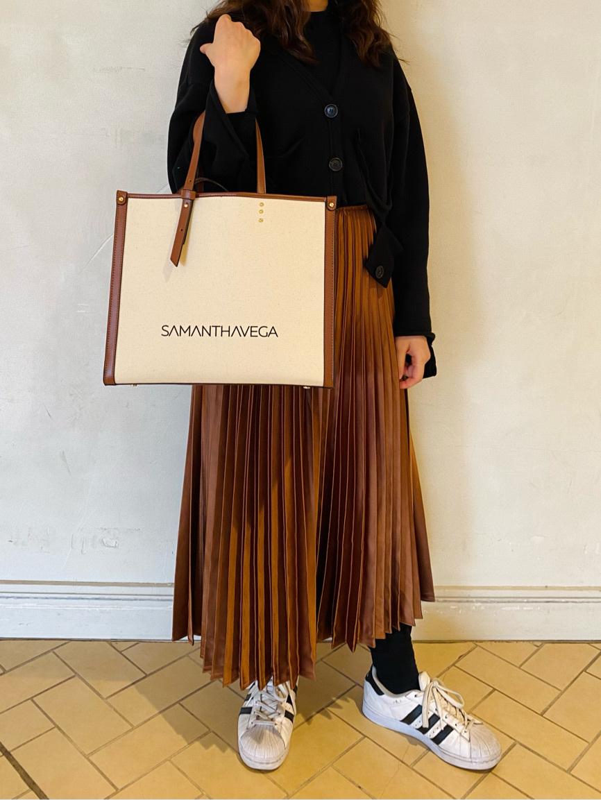 SAMANTHAVEGA 東京スカイツリータウンソラマチ店 Xiiii