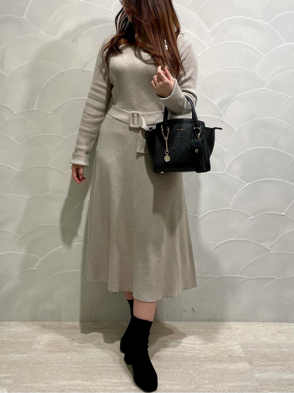 サマンサタバサ ルミネ横浜店 ♥♡misa♡♥