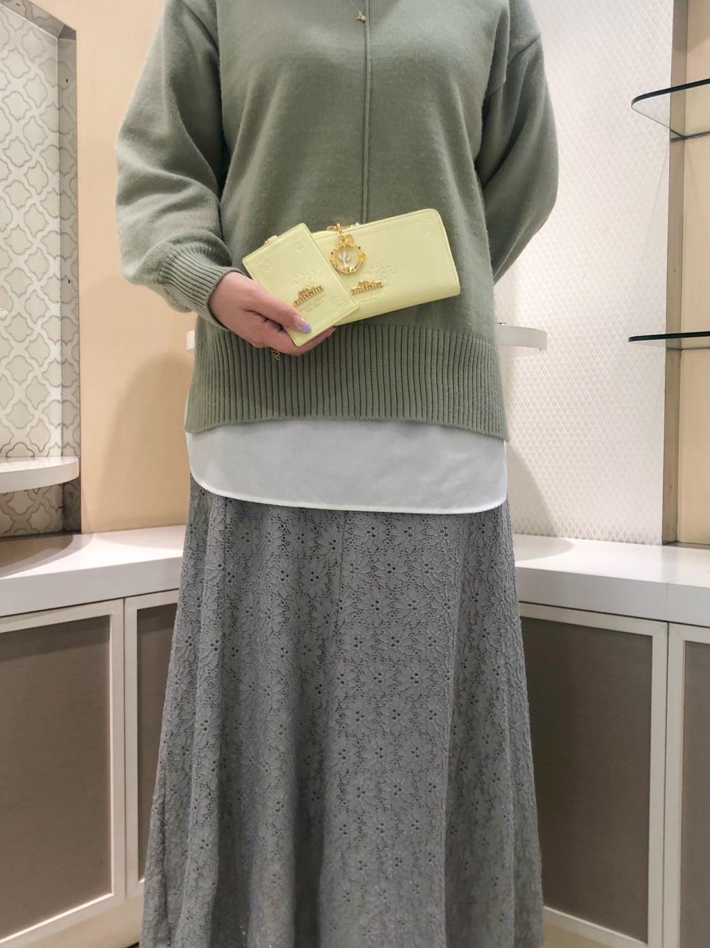 PC吉祥寺パルコ店 AMI♥゛