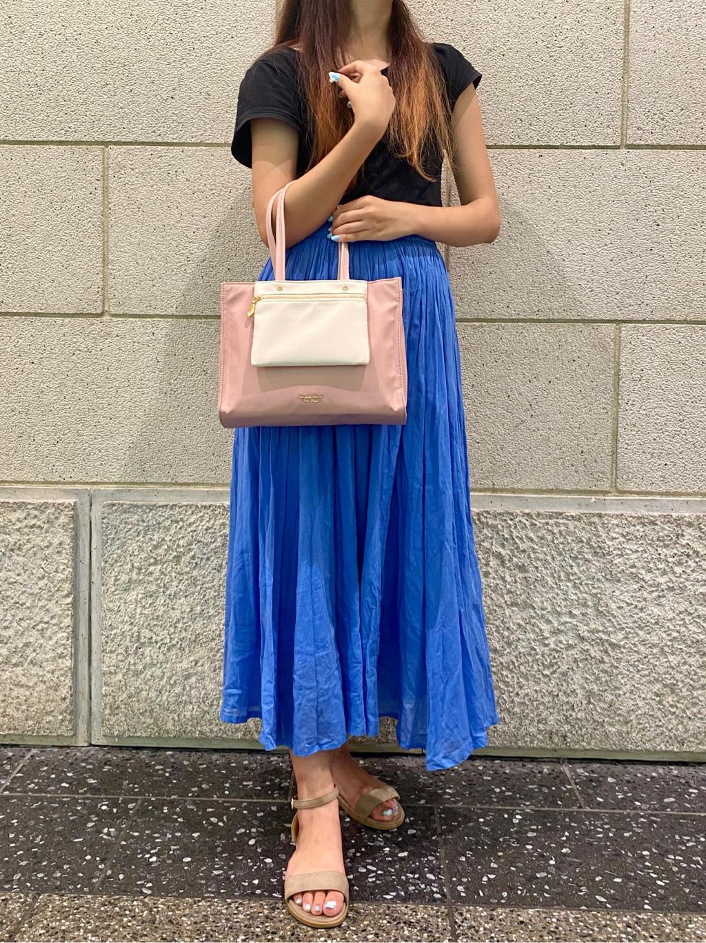 PC東京スカイツリータウン・ソラマチ店 吉田芹香