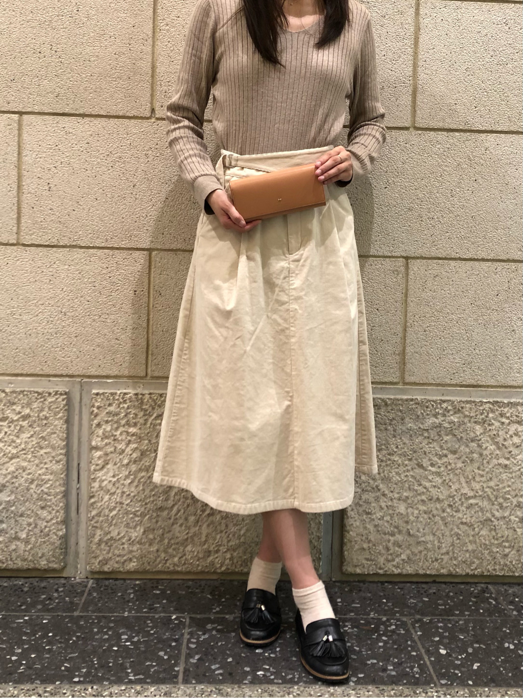 PC東京スカイツリータウン・ソラマチ店 森田瑞季