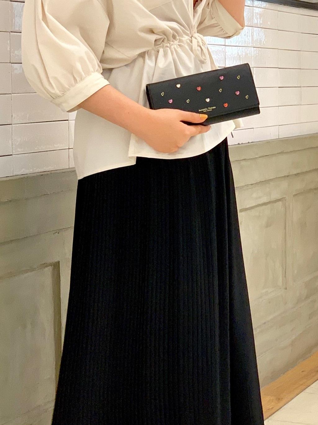 PC札幌パルコ店 Y ü ka