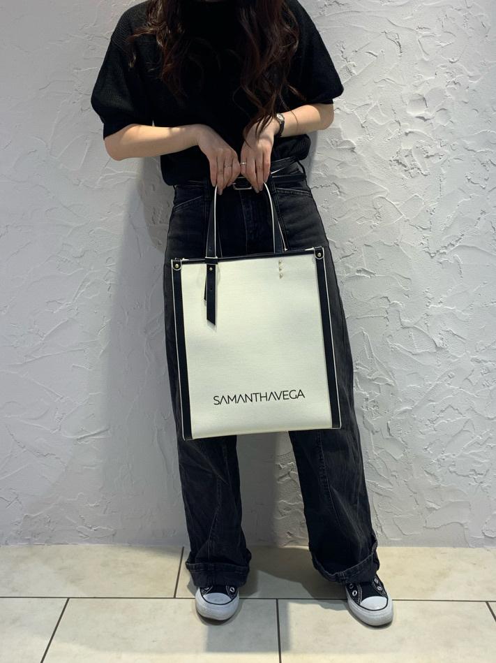 SAMANTHAVEGA ルミネ立川店 nonoka