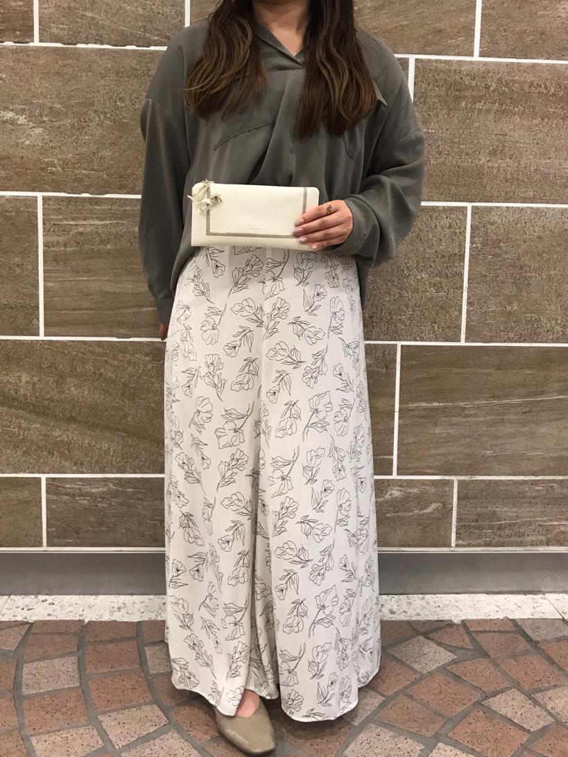 PC上野マルイ店 KAEDE