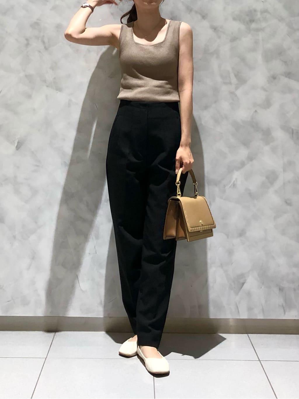 Yuna Watanabe