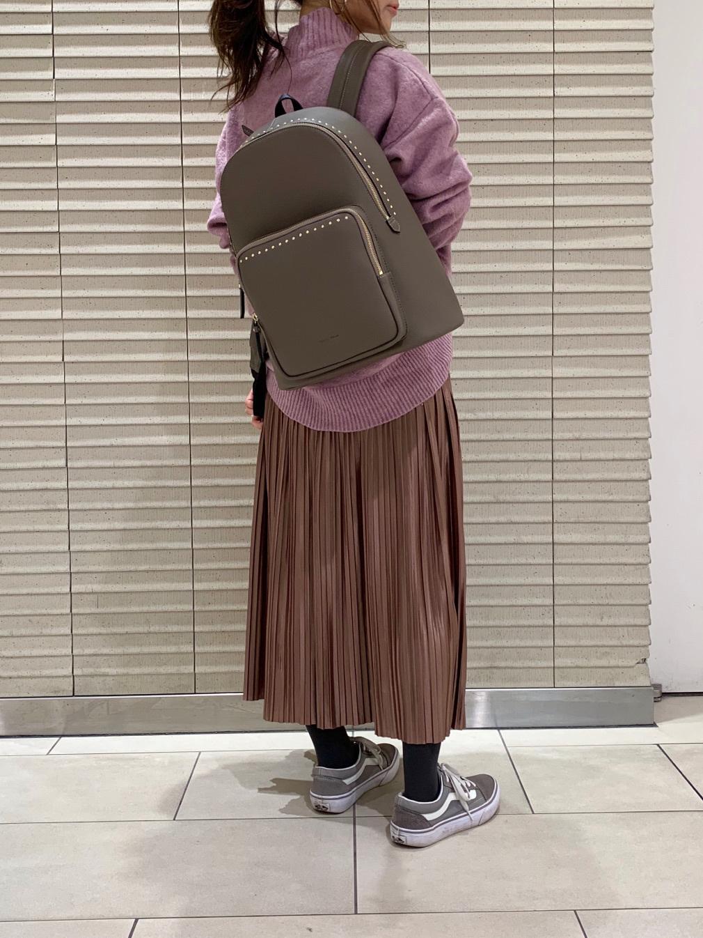 サマンサタバサ スイーツ&トラベル 新千歳空港ターミナルビル店 K O M U G I