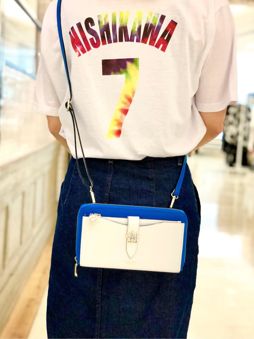 PC札幌パルコ店 Shihono
