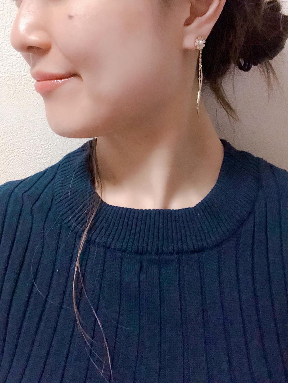 スタッフ aki