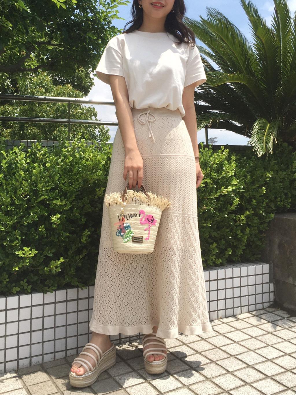 SAMANTHAVEGA ららぽーとTOKYO-BAY店 Ri