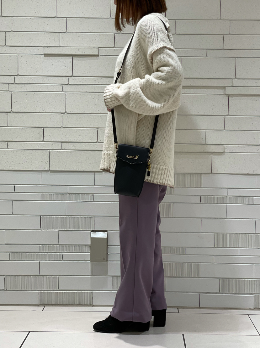 PCMIDORI長野店 nao
