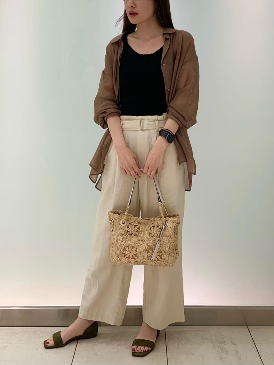 Yuka Sagawa
