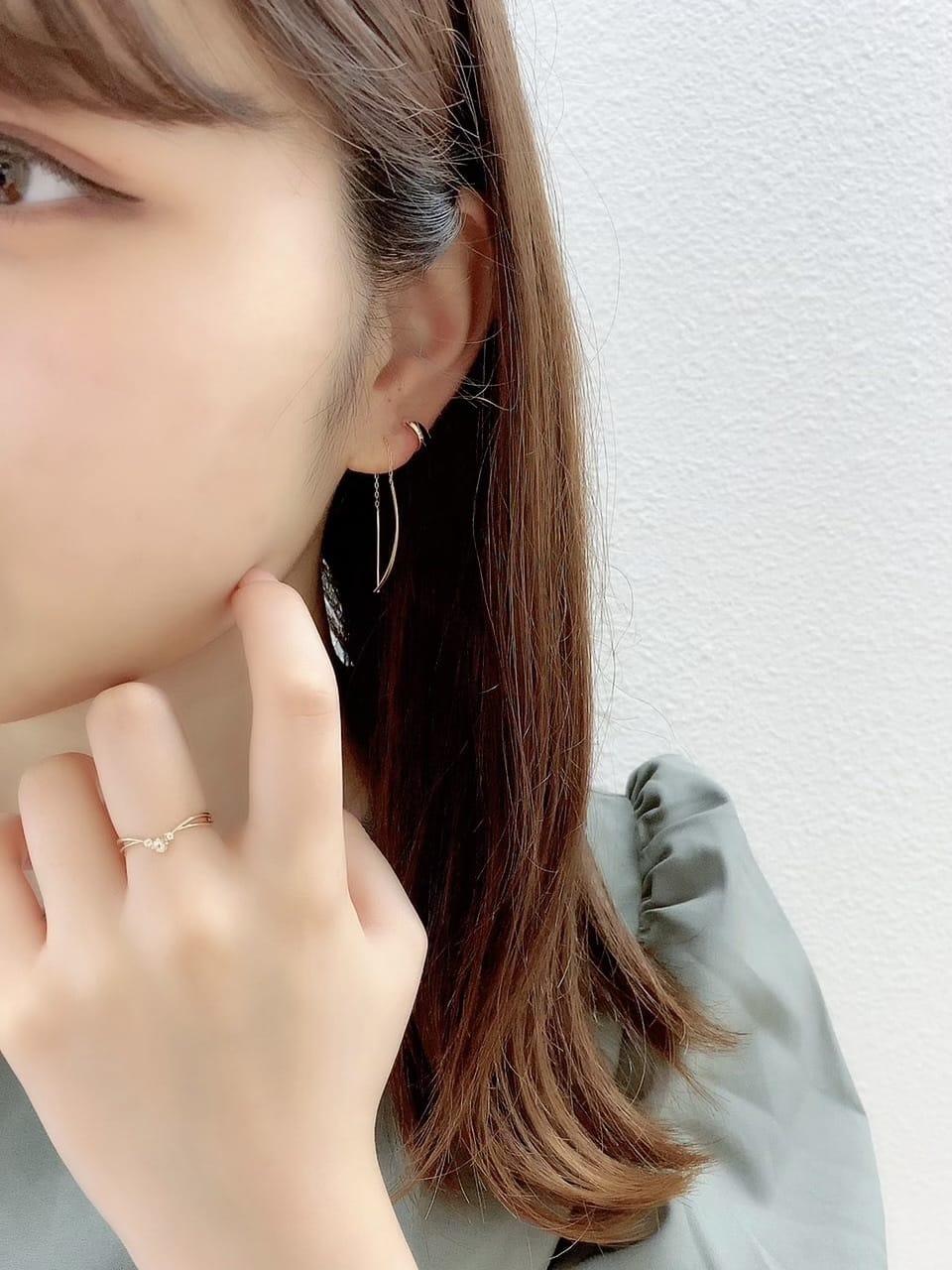♡maro♡