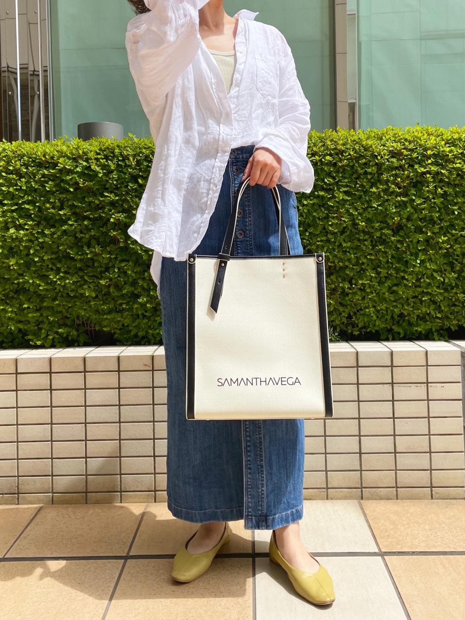 SAMANTHAVEGA Celebrity仙台エスパル hase ♥︎