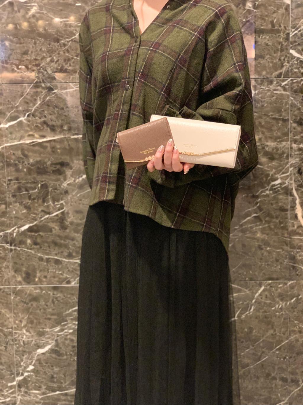 PC東京スカイツリータウン・ソラマチ店 永岩香純
