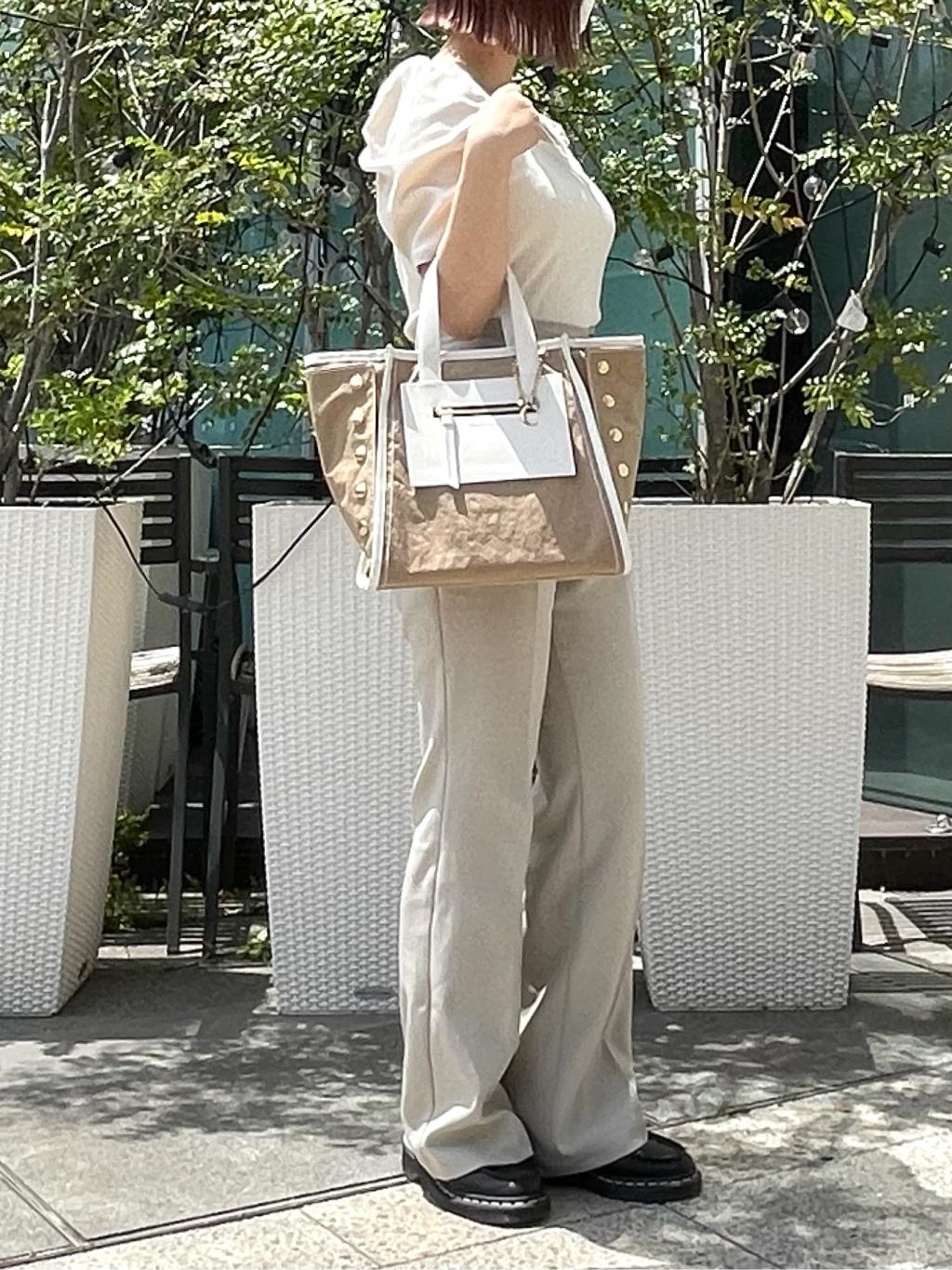 サマンサタバサアニバーサリー 東京スカイツリータウン・ソラマチ店 ami
