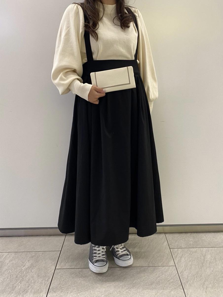 錦糸町パルコ店 misaki