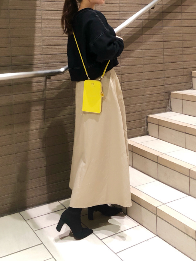 PC横浜ポルタ店 arisa