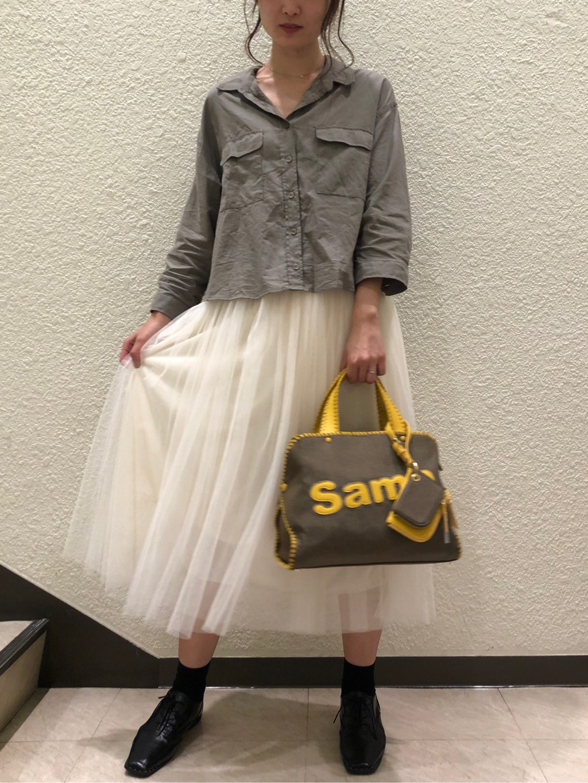 SATSUKI♡ ༘