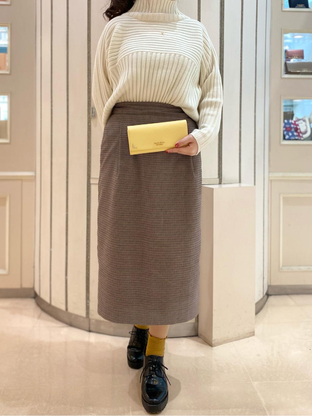 PC浦和パルコ店 Tomoyo.·˖*✩