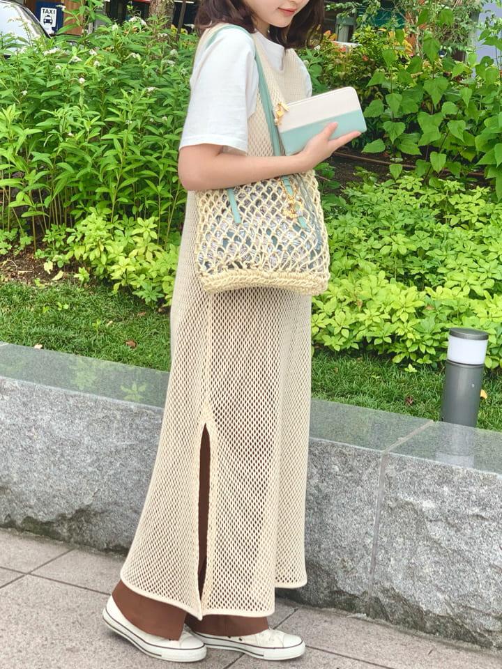 PCMIDORI長野店 Yui