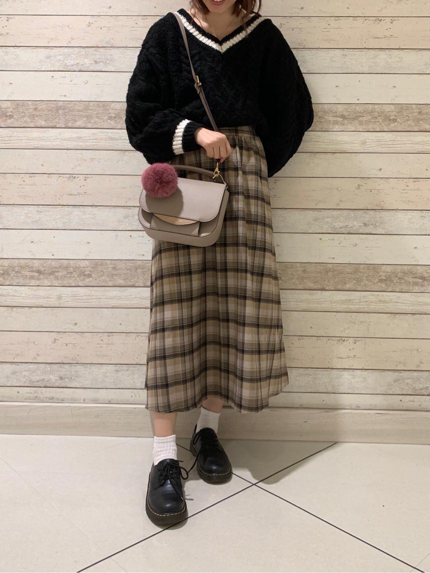 PCルミネエスト店 王♡DUO♡DUO