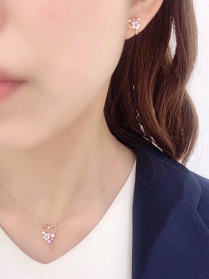 サマンサティアラ  札幌大丸店 Airi