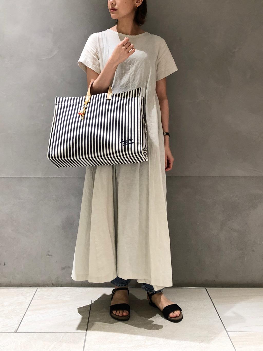 サマンサタバサ ルミネ立川店 arisa
