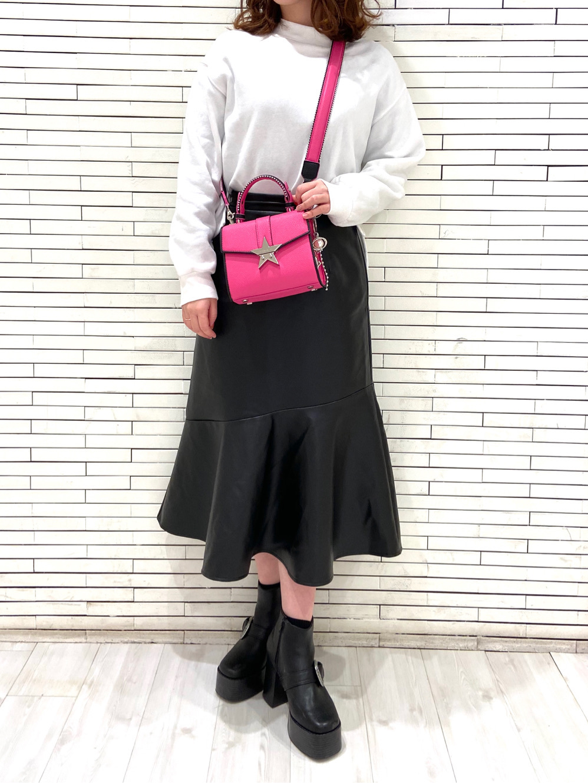 riho♡