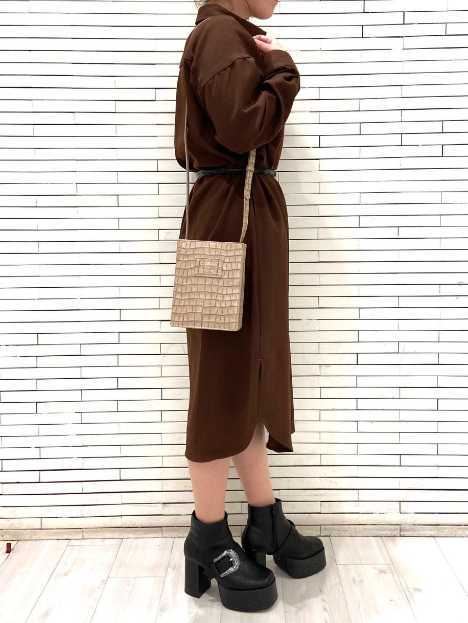 SAMANTHAVEGA 高崎モントレー店 riho♡