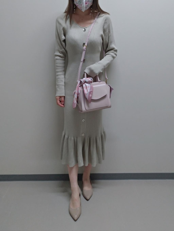 サマンサタバサスイーツ&トラベル羽田空港第1ターミナル店 ♡ayumi♡