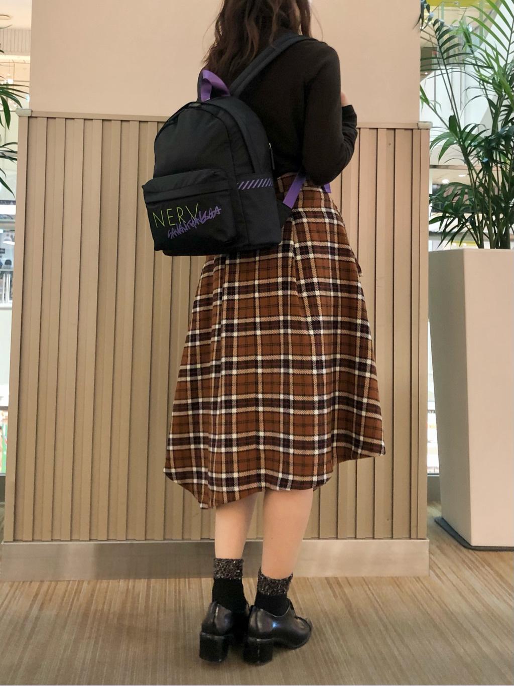 SAMANTHAVEGA ららぽーと和泉店 saachan