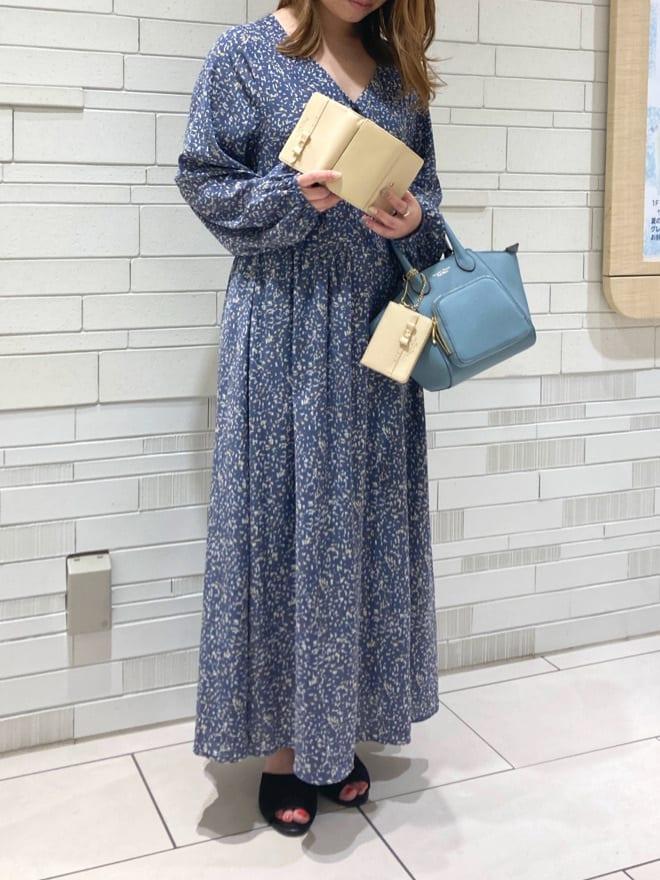 サマンサタバサプチチョイス MIDORI長野店 miu
