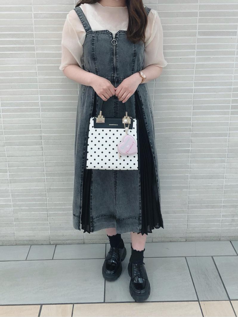Seikin☆