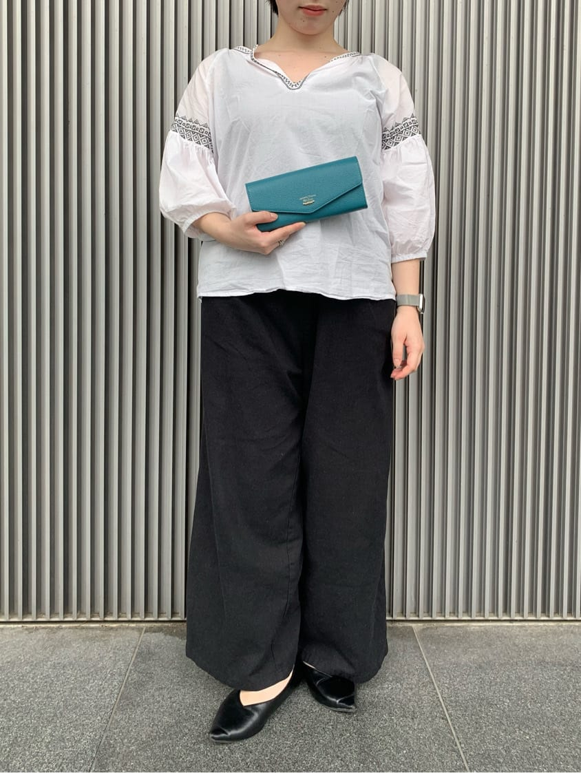 PCルクア大阪店 マリナ