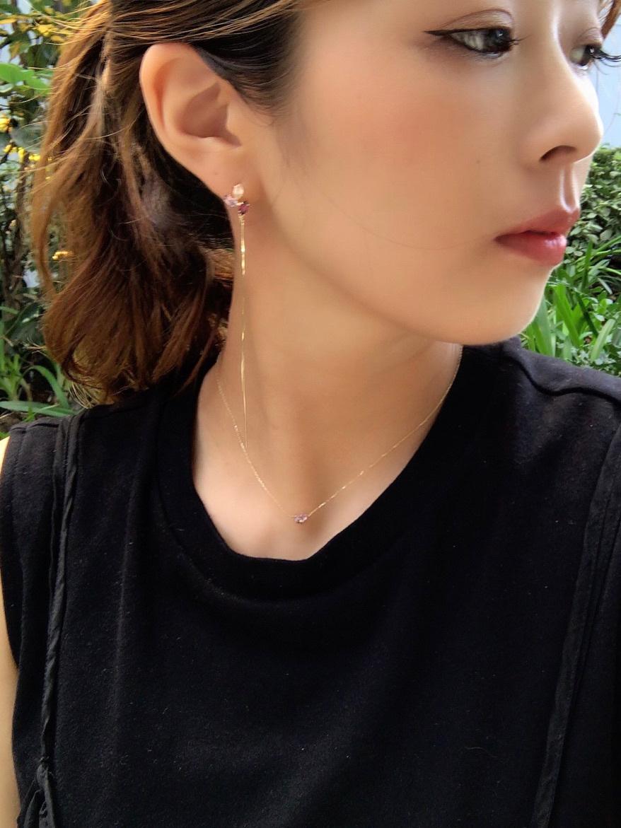 サマンサティアラ 新宿タカシマヤ店 JUN