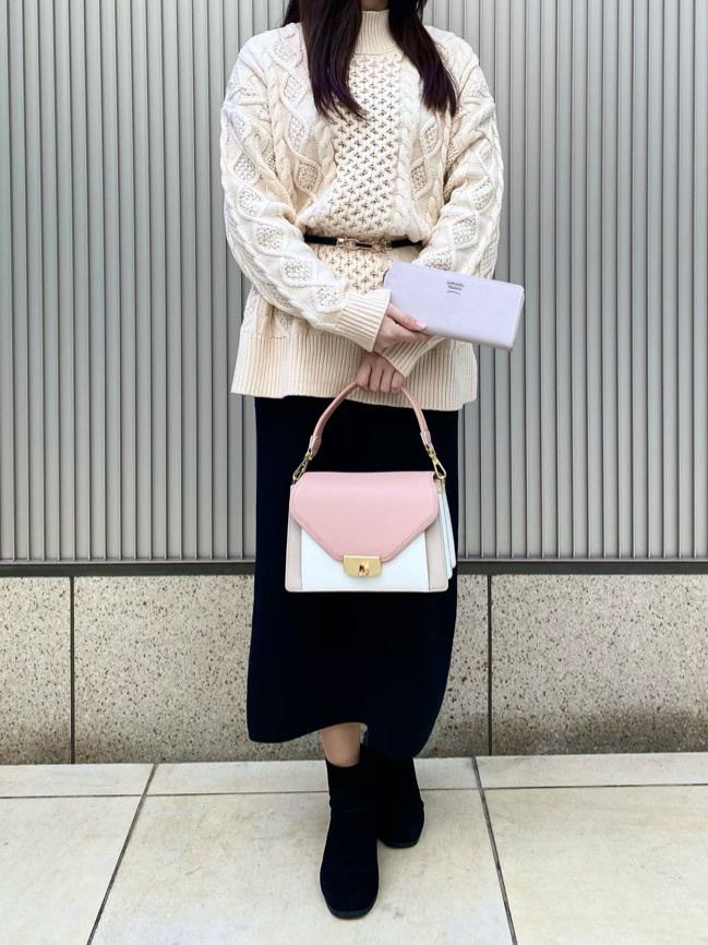 サマンサタバサ 表参道GATES ポップアップ デジタルストア Rin ☆