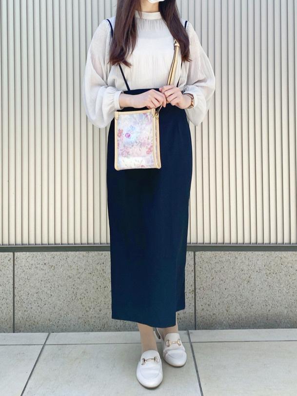Rin ☆