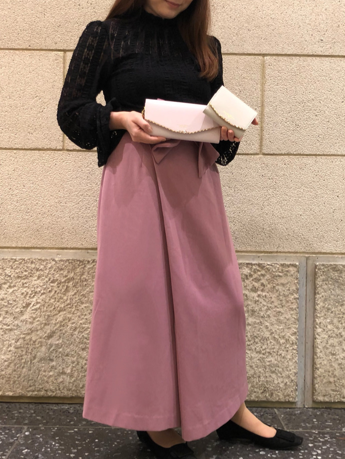 PC東京スカイツリータウン・ソラマチ店 yamachan♡