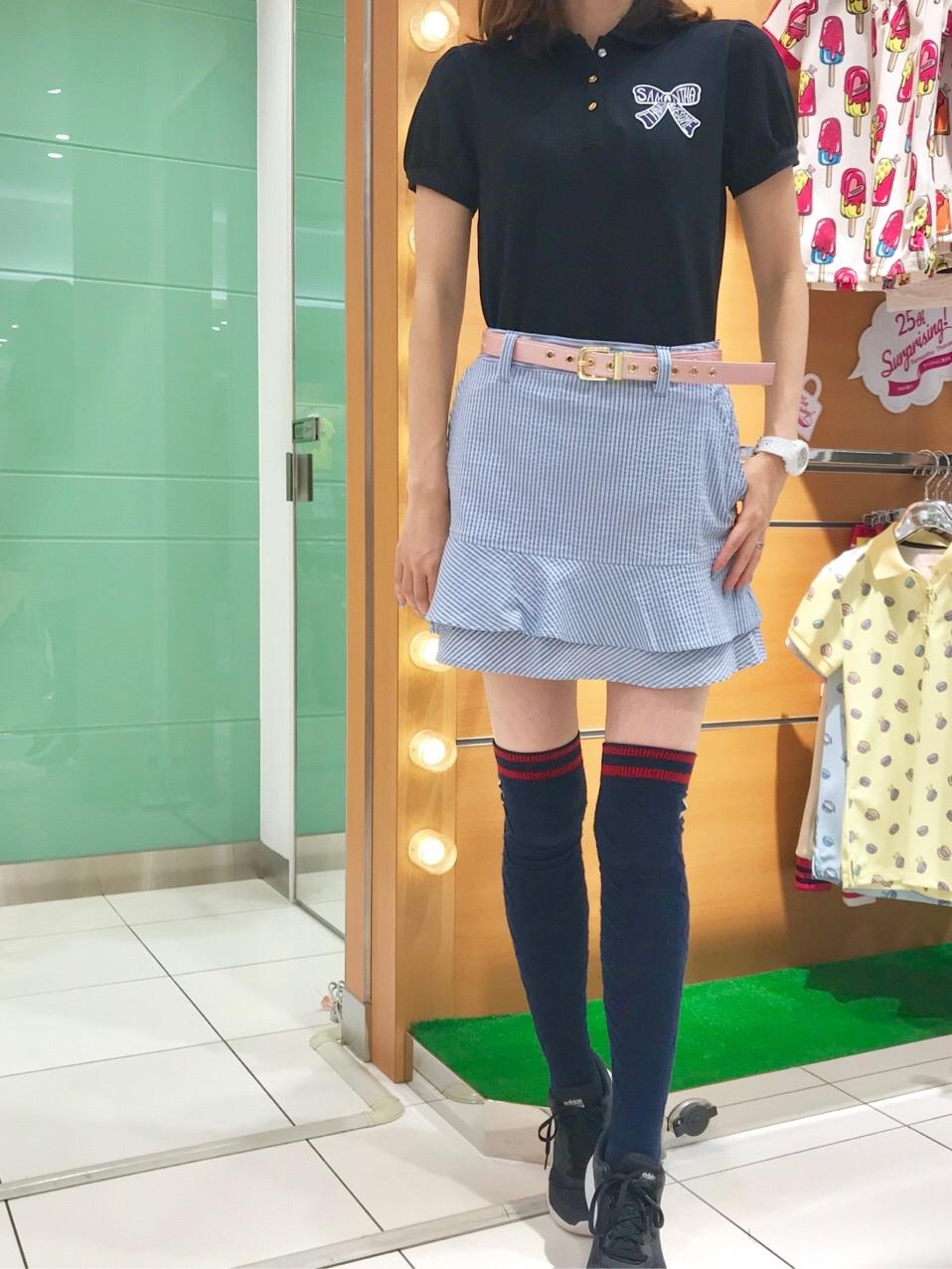 ☆おーちゃん☆