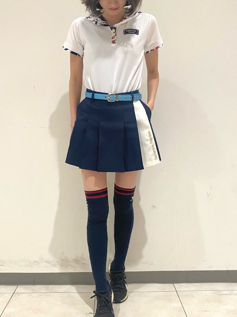 池袋東武 ☆おーちゃん☆