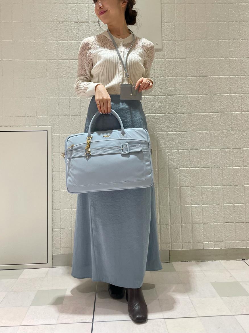 PCルミネエスト店 大根田るり
