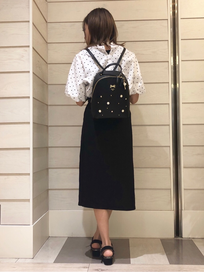 SAMANTHAVEGA 天王寺MIO店 Komachi