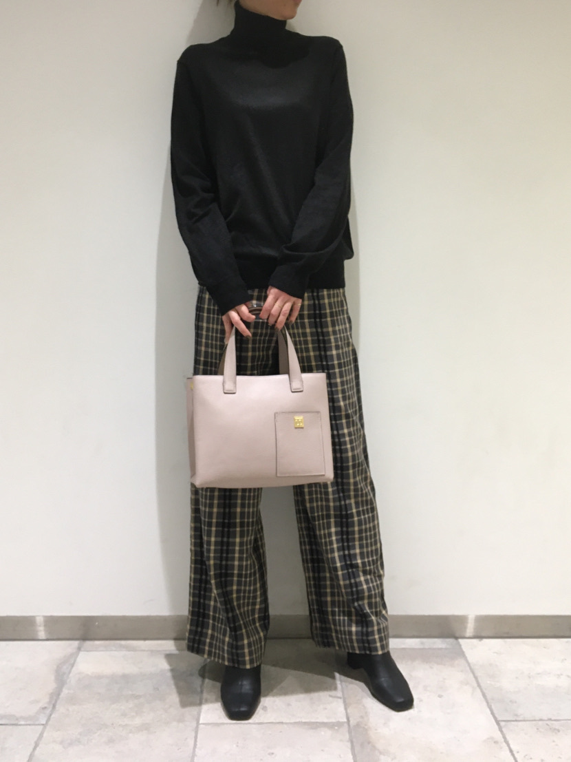 渋谷PARCO yukari