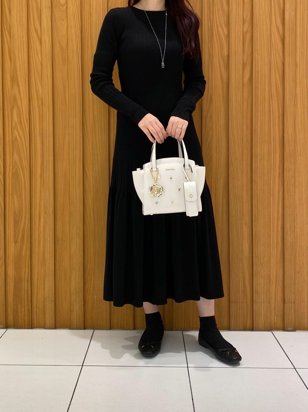 サマンサタバサ 名古屋パルコ店 YUU