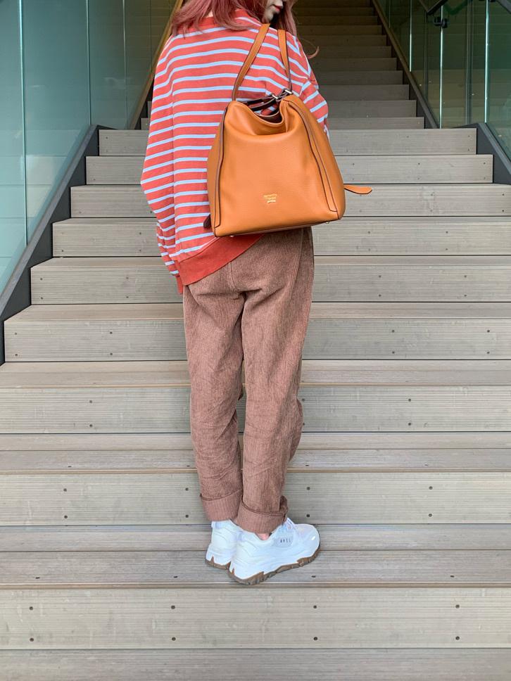 渋谷PARCO Misaki Yokozuka