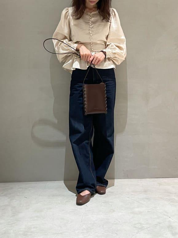 Misaki Yokozuka