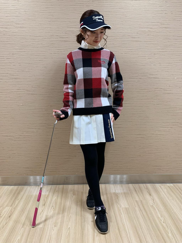 松坂屋名古屋 kuma