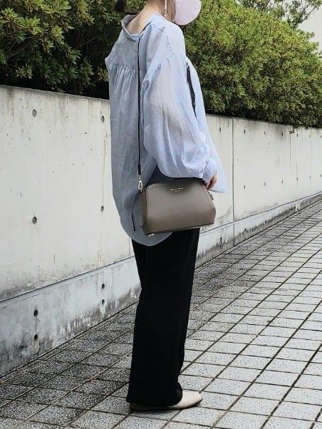 Kaori.s