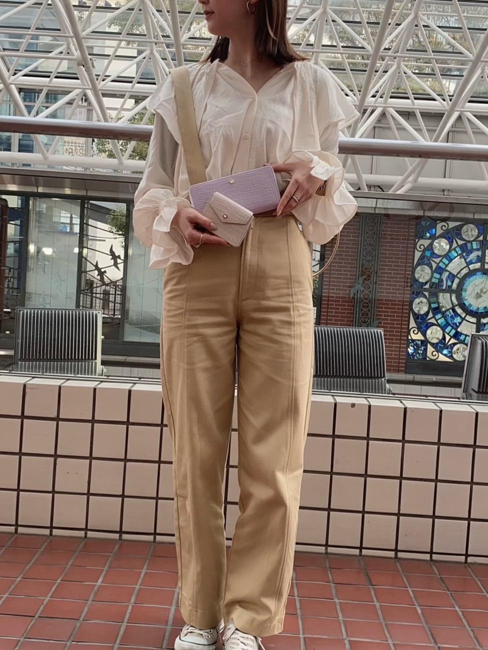 PC横浜ポルタ店 Risako
